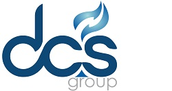 DCS Group Energy Saving